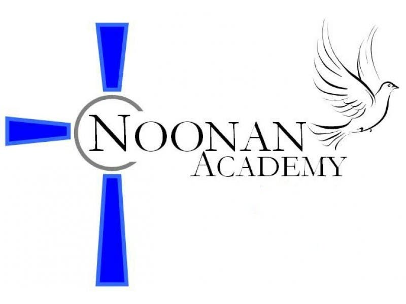 Image result for noonan academy