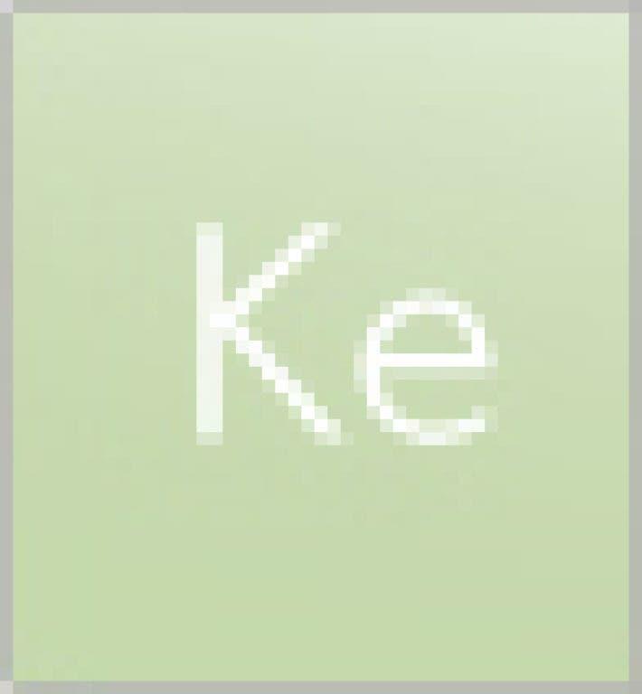 Jan Goldman of Kitchen Elements Enters National Kitchen and ...