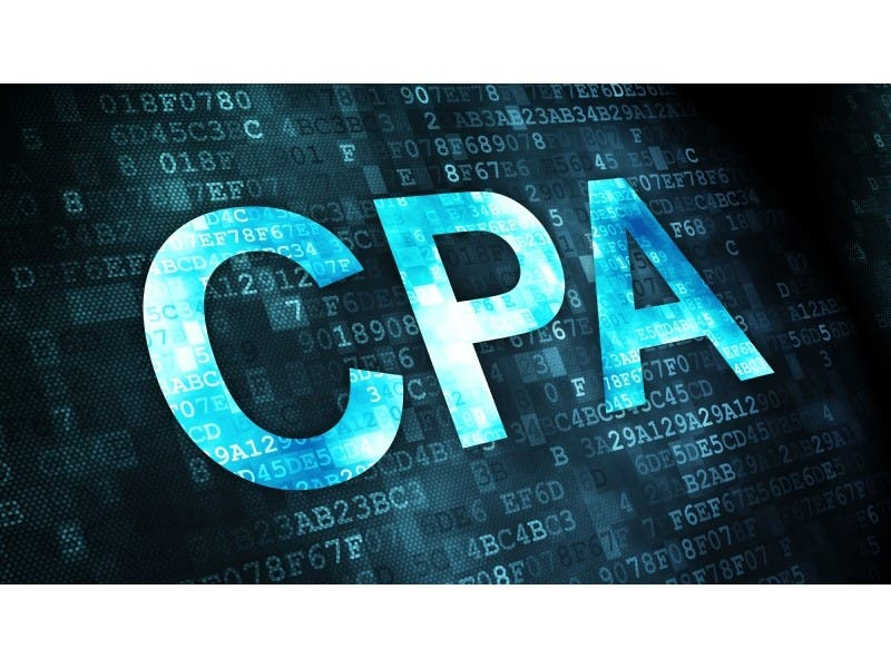 College Of Dupage Offers Path To Cpa Certification Glen Ellyn Il