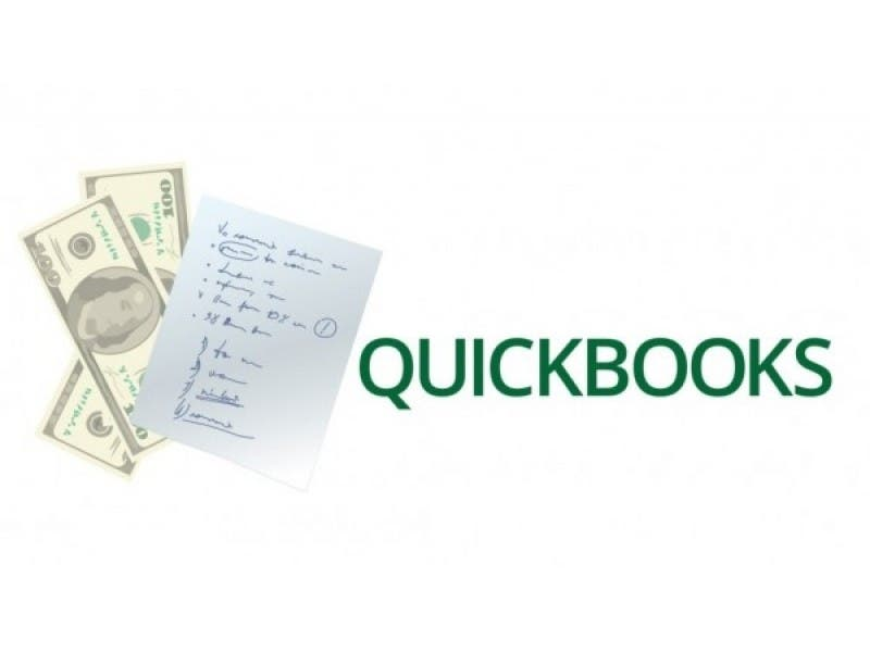 Cod Accounting Class To Include Quickbooks Certification This Fall