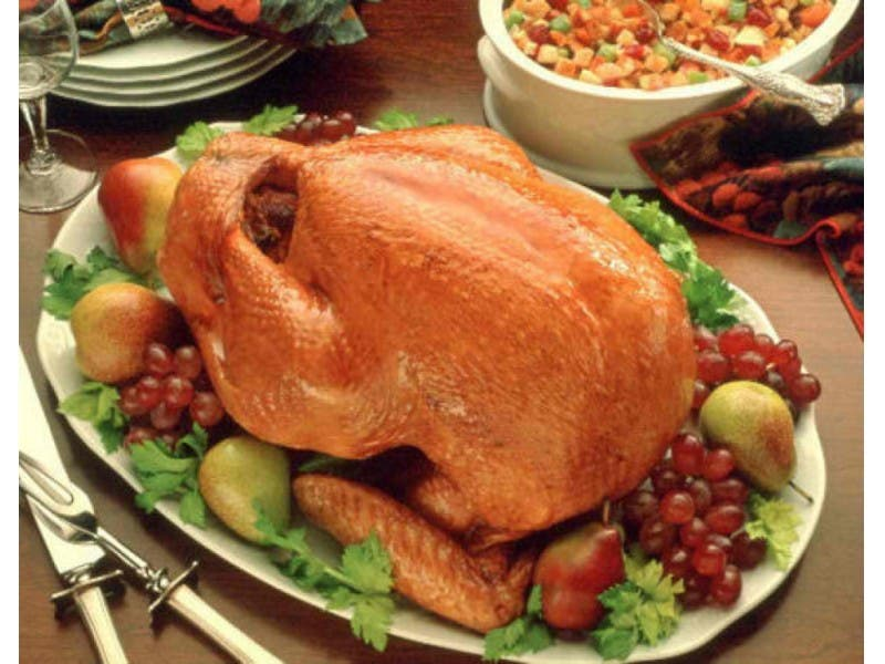 Eating Out for Thanks Around St. Louis, From Buffets to Roast ... on stanley buffet, sabrina buffet, oscar buffet, victor buffet, jean buffet, rachel buffet, tom buffet, anime buffet,