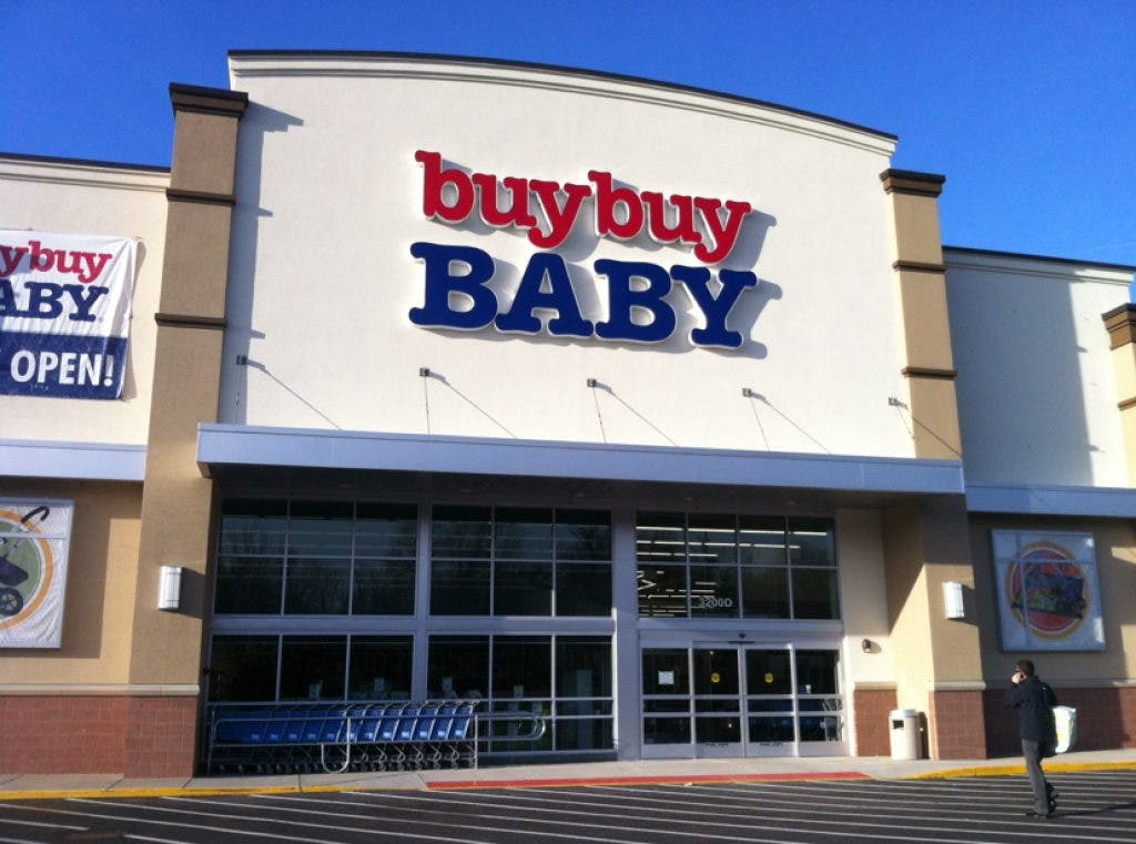 58a636405 Buybuy Baby Is Open in Maplewood's Deer Creek Center | Clayton, MO Patch