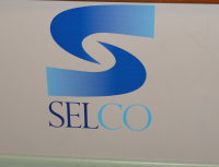 selco email