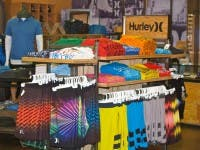Photos Back To School At Hobie Surf Shop Newport Beach Ca Patch