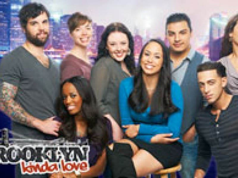 New Playboy Tv Show Depicts Brooklyn Couples
