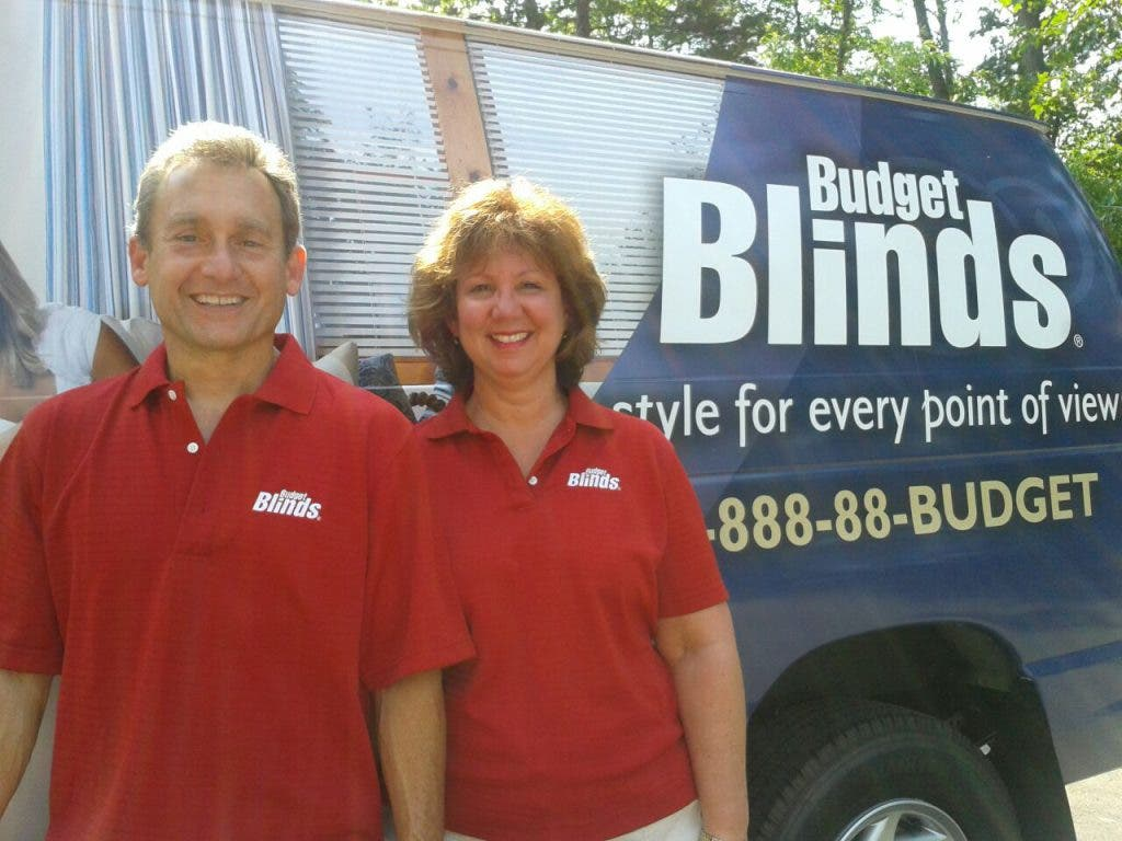 New Blind Business Now Open In Somers Ellington Ct Patch