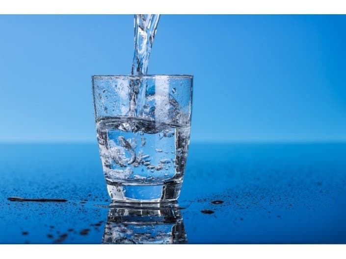 No E Coli Cases Reported From Recalled Water, Bottling