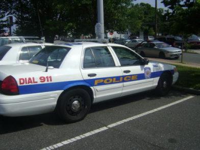 Lynbrook Crime Report, Part I: Assault, DWI and Marijuana Arrests