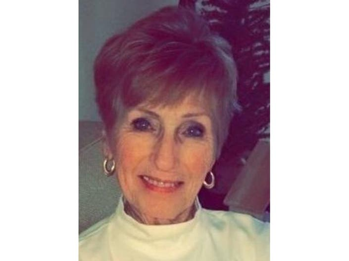 Carol Clayton Of Point Pleasant Dies At 75 Point Pleasant Nj Patch
