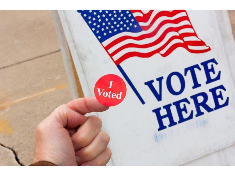 Election 2015: Barnegat Primary Results | Barnegat, NJ Patch