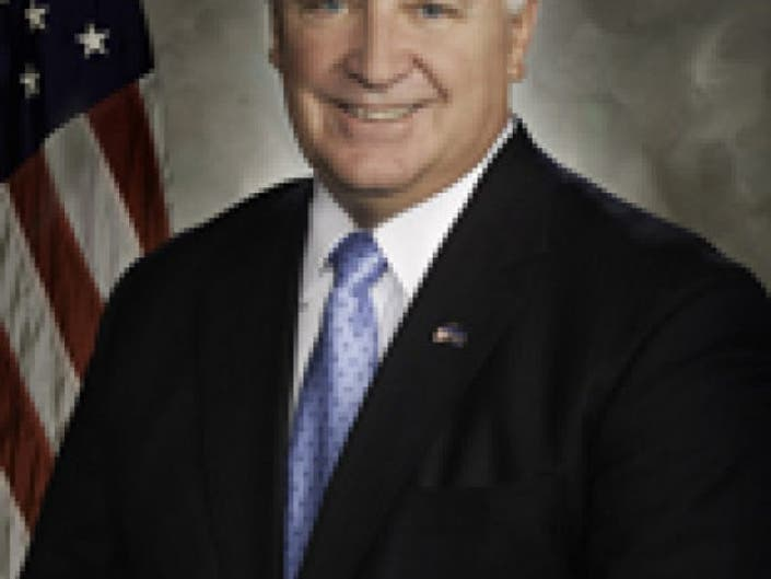 Corbett: PA's Unemployed Can't Pass Drug Test   Plymouth, PA