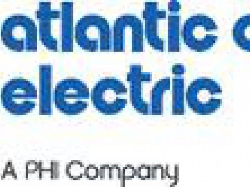 Updated Atlantic City Electric Reporting Over 2 000 Power Outages