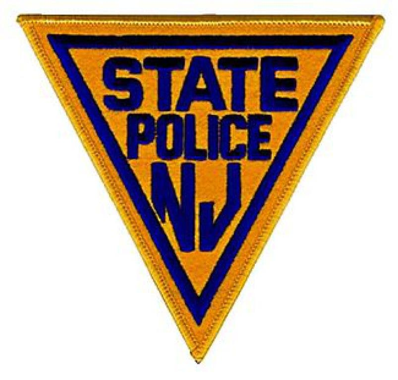 Jersey City Man Suffers Minor Injuries in Garden State