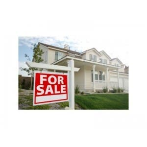 Homes For Sale In Collingswood Collingswood Nj Patch