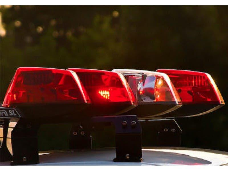 Camden County Jail Pursuing Alternatives for Nonviolent