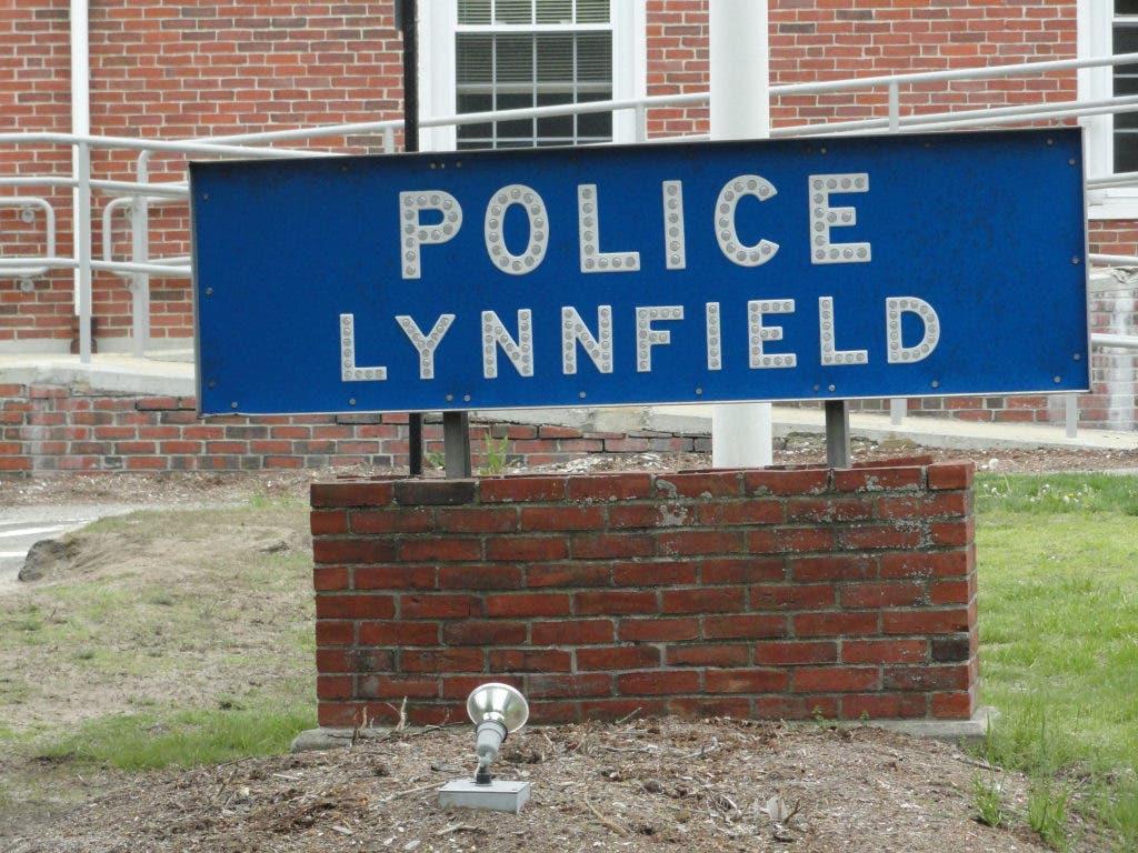 Three Arrests Made In Lynnfield This Week Lynnfield Ma