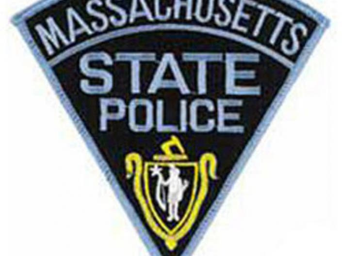 Two Injured In Rollover Accident   Lynnfield, MA Patch