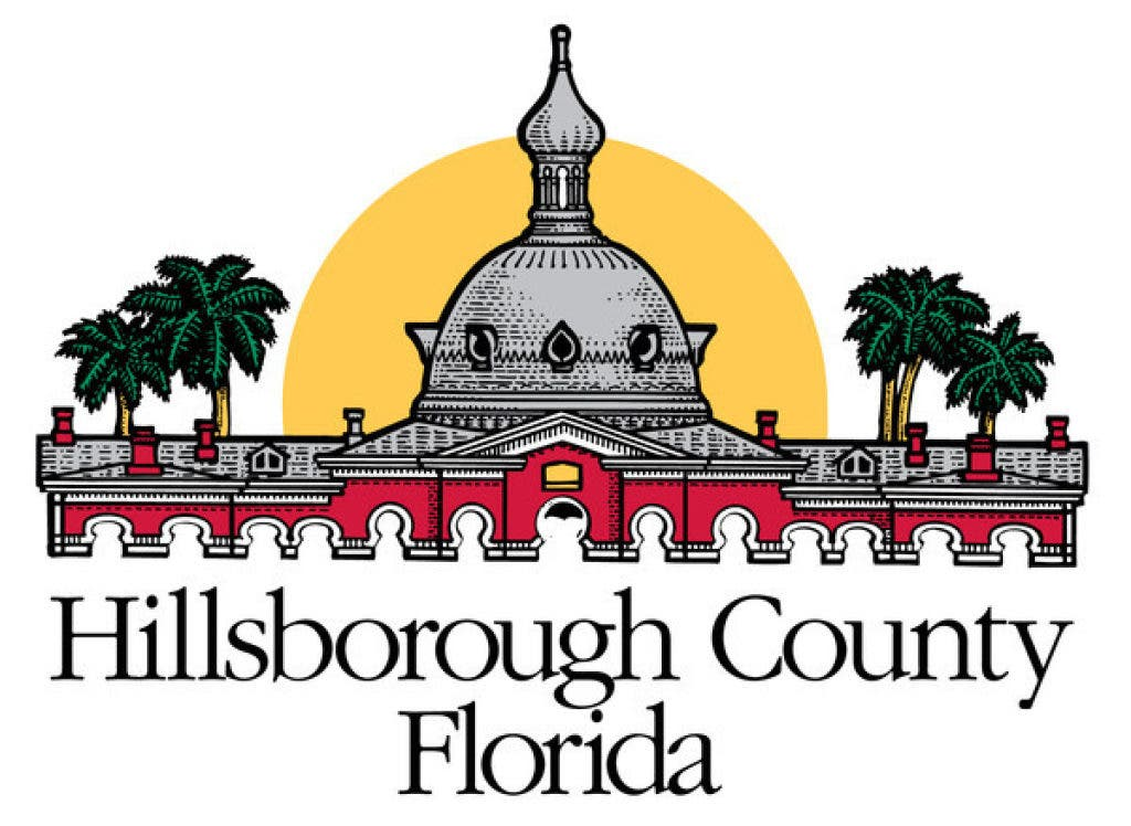 County Offers Back To Work Programs Seminole Heights FL Patch