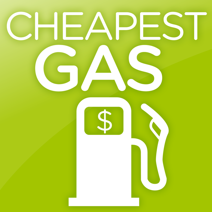 Cheapest Gas 3 35 At Kroger On Cobb Parkway Acworth Ga Patch