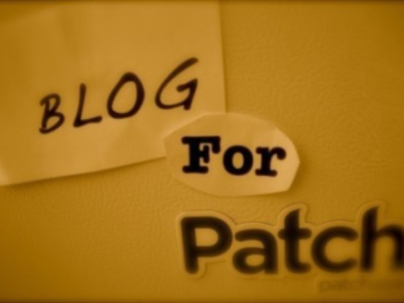 Top 3 Reasons Your Business Should Blog