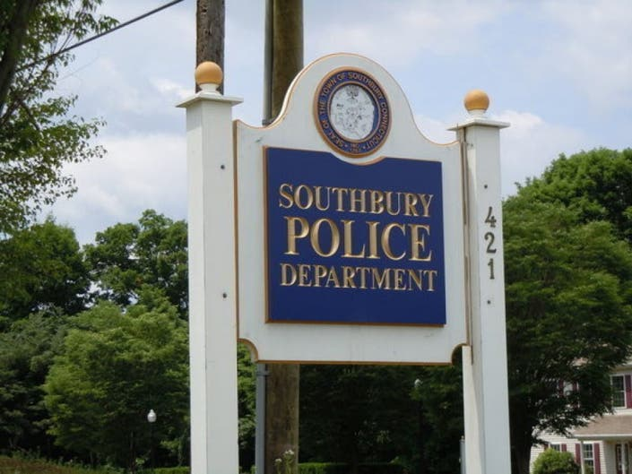 Two Charged In Altercation Police Investigate Clash At Lutheran