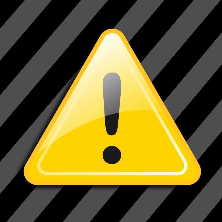 Tornado Drills, Siren Tests Scheduled For Thursday