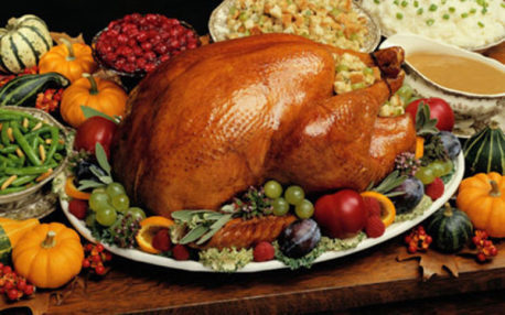 what restaurants are open on thanksgiving in the twin cities