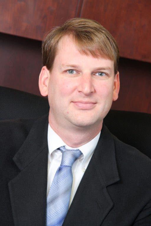 Republican Chris Ballar to Run for Judge of Gwinnett Probate