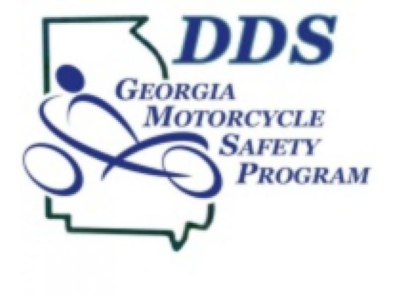 Earn Motorcycle License For Scooters Peachtree Corners Ga Patch