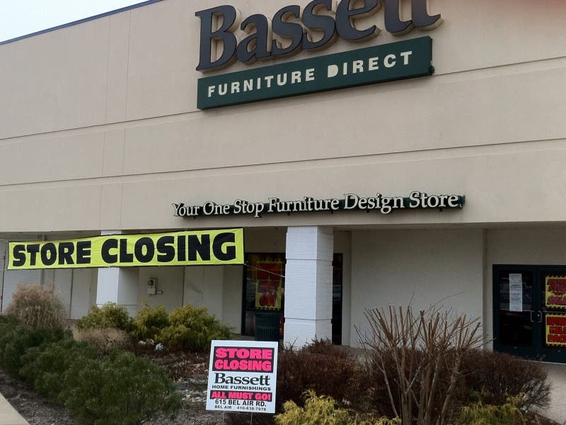 visions for vacancies bassett furniture 0