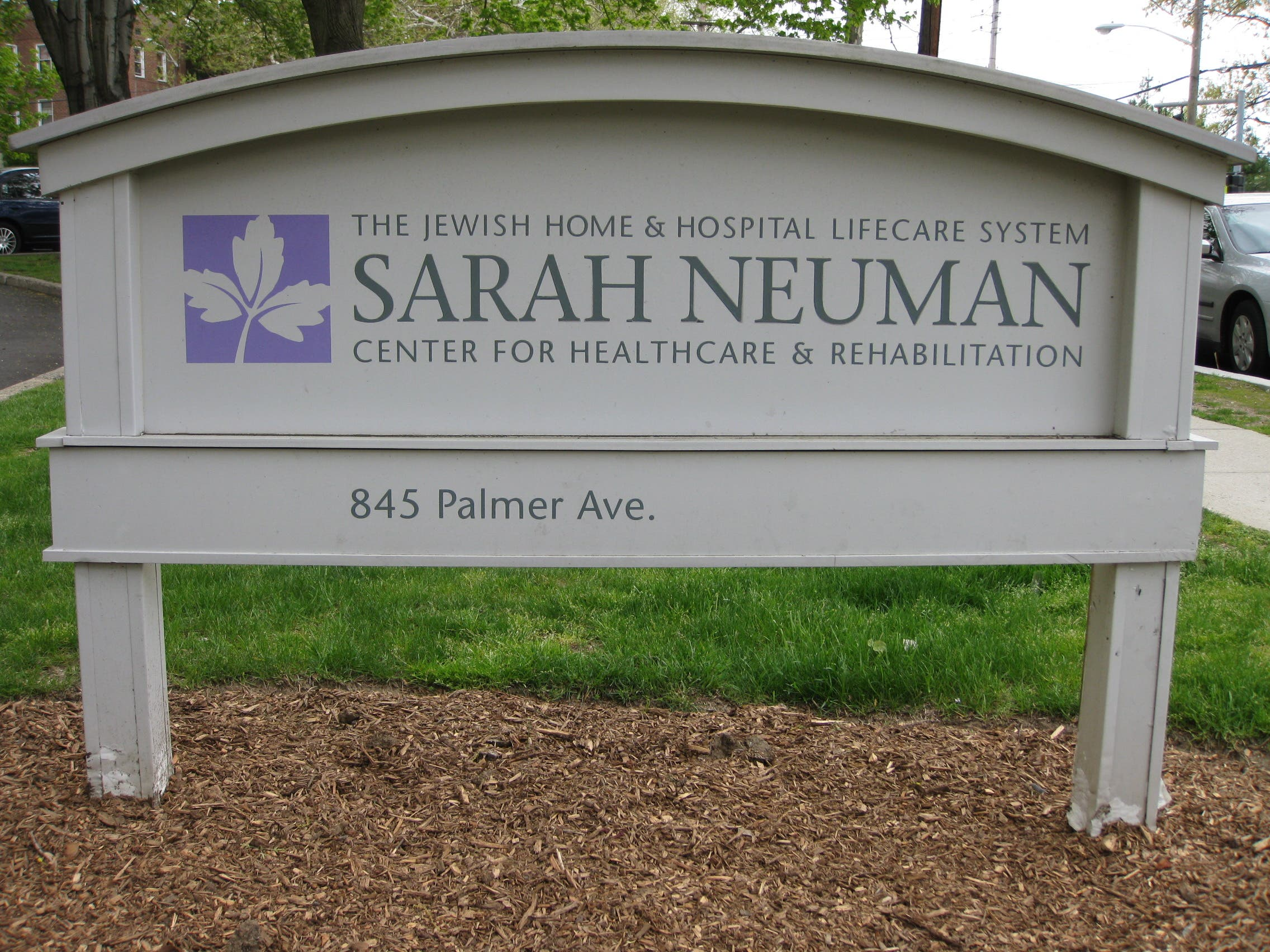 Sarah Neuman Center Takes First Step To Create A New Model