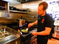 popular lyfe kitchen could be a cupertino restaurant soon 4 - Lyfe Kitchen Cupertino