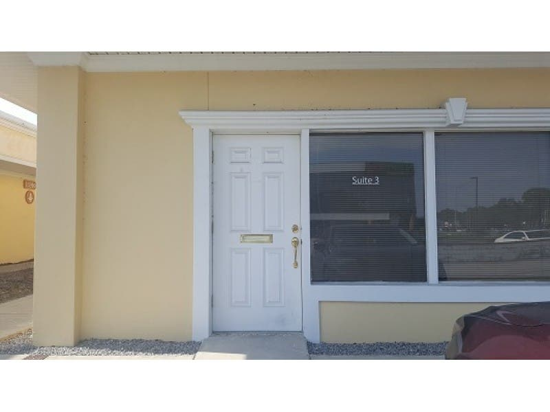 ... Wonderful Office Space For Rent In Carrollwood 0 ...