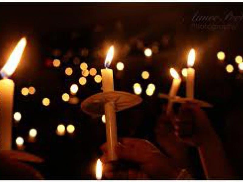 find a christmas eve service in roswell several local - Christmas Eve Service Near Me