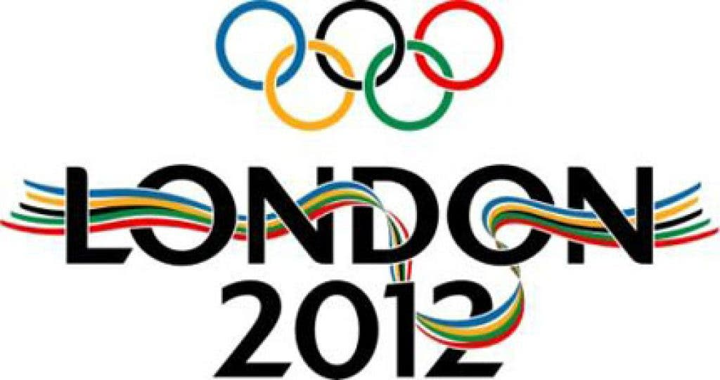2012 Olympics: Saturday's NBC TV Schedule | Cumming, GA Patch