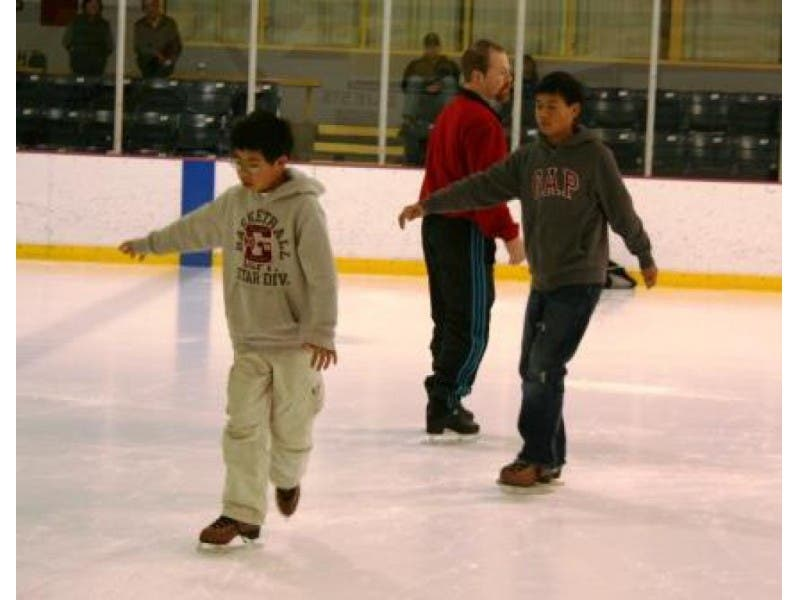 ... Learn to Skate-Saturdays at Brentwood Ice Arena-0 ... e3958a8b53f