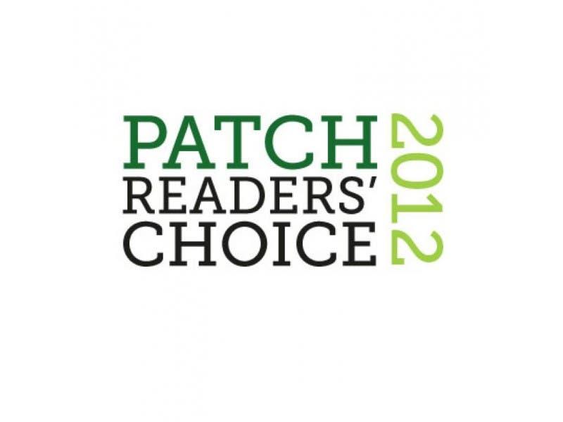 Readers Choice 2012 Whats The Best Barberhair Salon In Bellevue