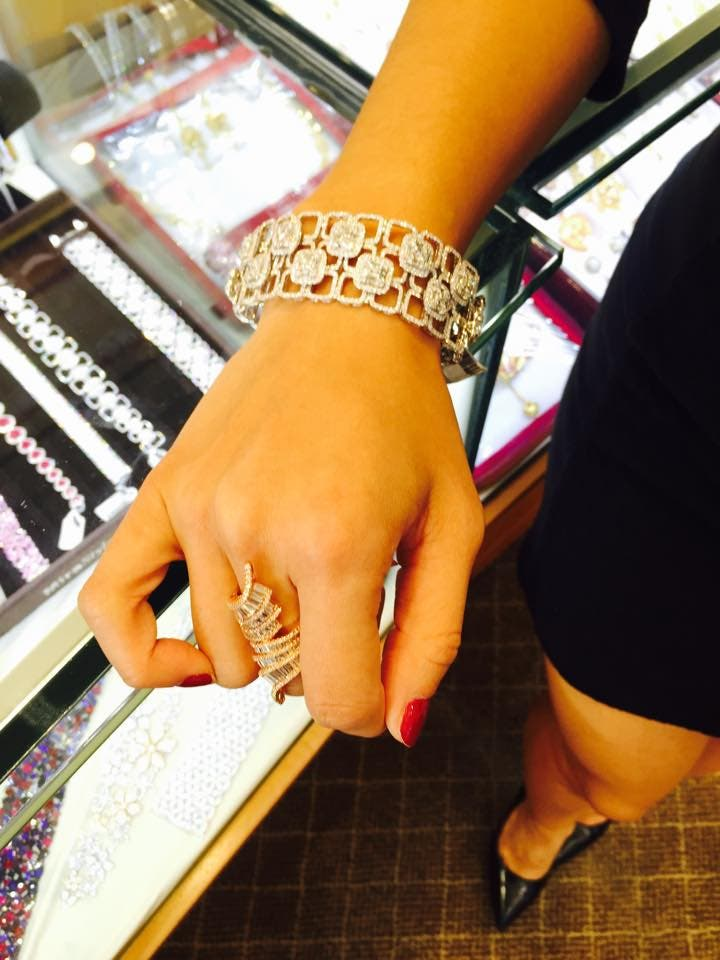 Top 10 Jewelry S In The Mclean