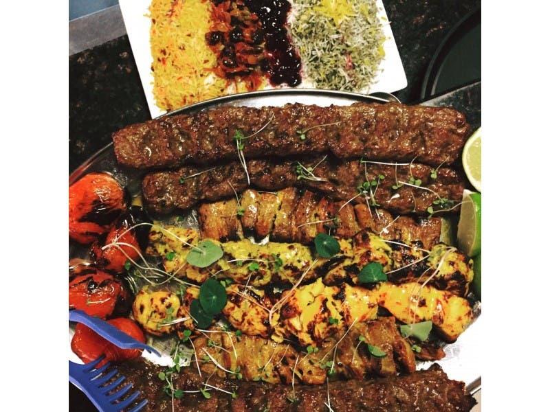 Mclean S Top 10 Restaurants For Lunch