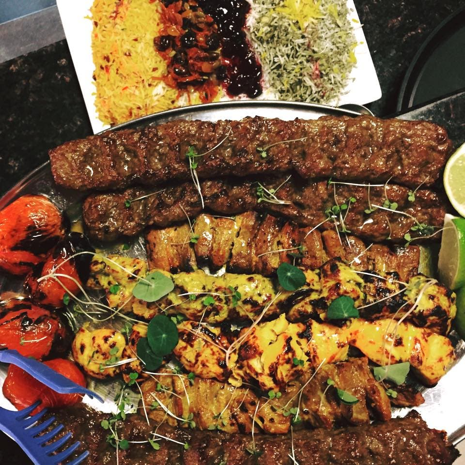 Mclean S Top 10 Restaurants For Lunch Mclean Va Patch