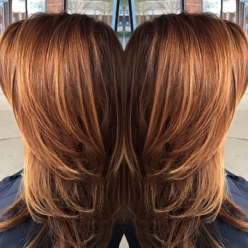 Top 10 Hair Salons In Reston Ashburn Va Patch