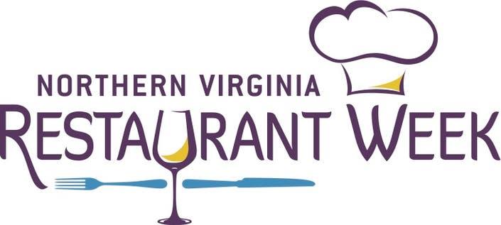 Northern Virginia Restaurant Week Set For March 7 14