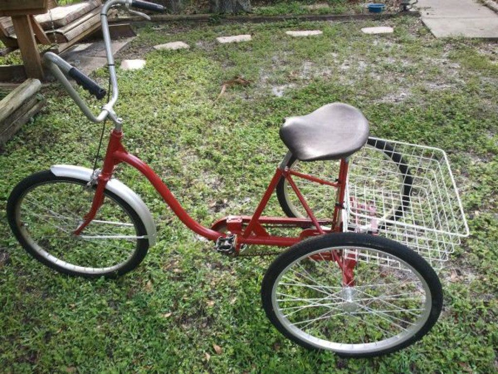 Craigslist Finds Include Power Wheels Fake Stuff Land O Lakes Fl Patch