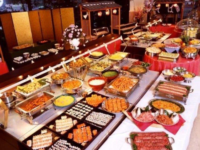 pechanga buffet nadi palmex co rh nadi palmex co