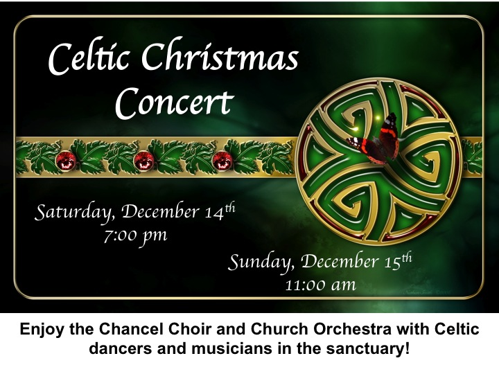 Celtic Christmas.Celtic Christmas Concert St Charles Mo Patch
