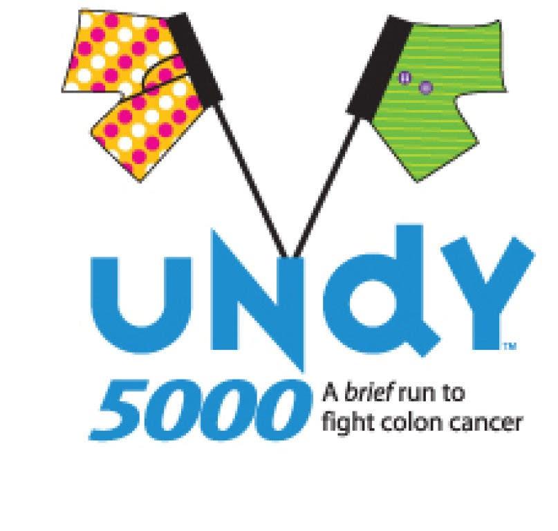 Undy 5000 5k Run Walk East Atlanta Ga Patch