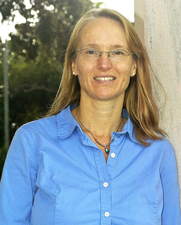 New College of Florida Promotes Faculty-1