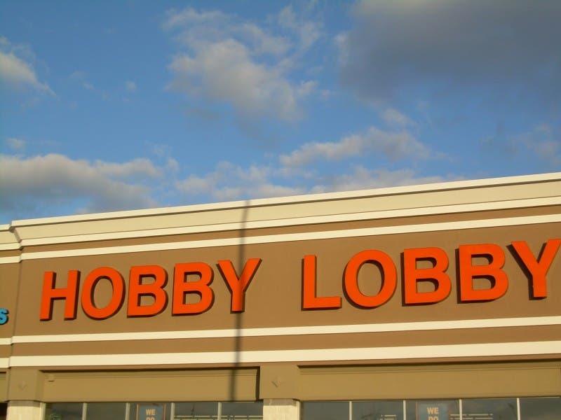 Bradenton Hobby Lobby To Open In June Bradenton Fl Patch