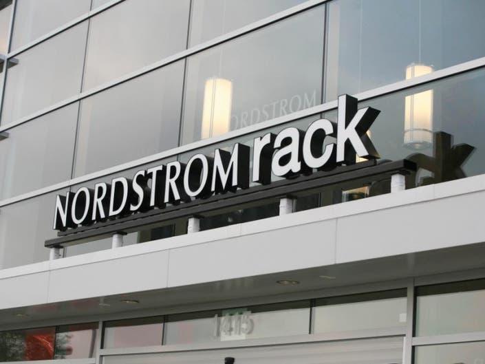 25bb32cdf26 Nordstrom Rack To Open University Park Store