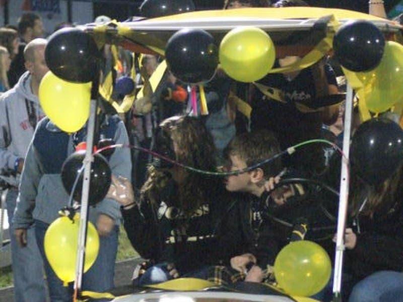 Career Day Ideas Golf Cart Parade Decorating on non carved pumpkin decorating ideas, golf basket ideas, atv parade decorating ideas, merry christmas decorating ideas, golf cart themes, wagon decorating ideas, entertainment decorating ideas, tea cart decorating ideas, band decorating ideas, bike parade decorating ideas, golf cart beach decorating ideas, disney decorating ideas, golf cart pool decorating ideas, cool golf cart ideas, golf carts decorated cupcake, golf cart design ideas, st patrick's day golf cart decorating ideas, decorate golf cart ideas, car decorating ideas, wheelchair parade decorating ideas,